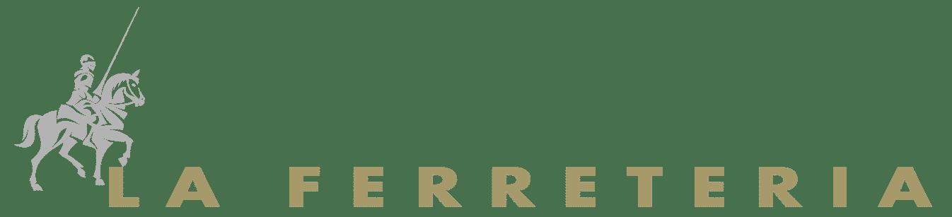 Logotip-laferreteria
