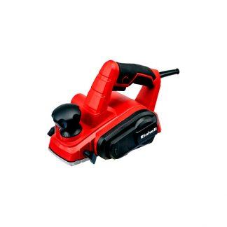 cepillo eléctrico Einhell 750w