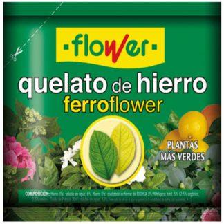 Fertilitzant-quelat-de-ferro-50g-flower