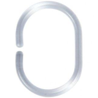Anelles-plastic-cortina-bany-h2o