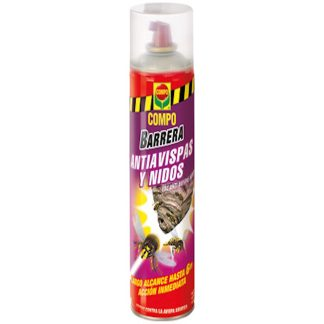 Antivespes-insecticida-aerosol-barrera-compo