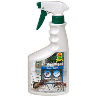Antiformigues-insecticida-750ml-compo