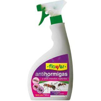 Antiformigues-insecticida-750ml-flower