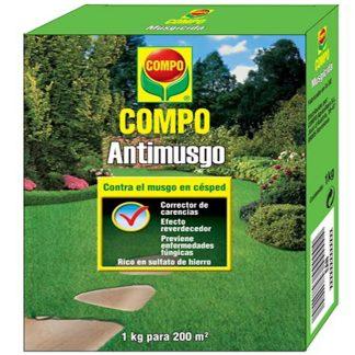 Antimolsa-fungicida-1kg-compo.jpg 10 de juny de 2021808 KiB 1000