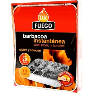 Barbacoa-instantania-1-us-ok-fuego