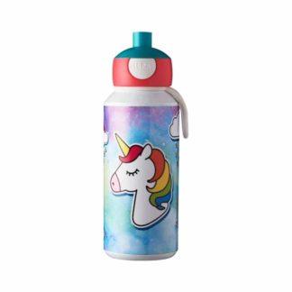 Botella-pop-up-campus-unicornio-mepal