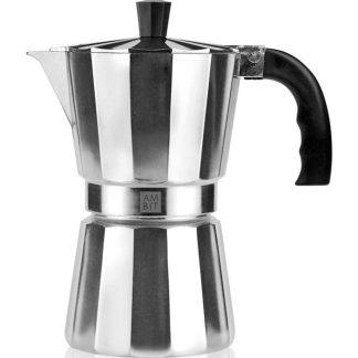 Cafetera-italiana-alumini-ambit-bra