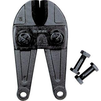 Fulla-tallavaretes-standard-350mm-ironside
