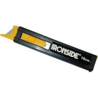 Cuchillas-inox-cuter-sk5-ironside