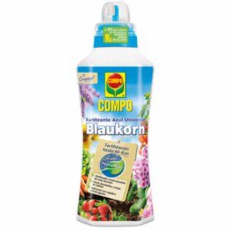 Fertilizant-blau-universal-blaukorn-compo