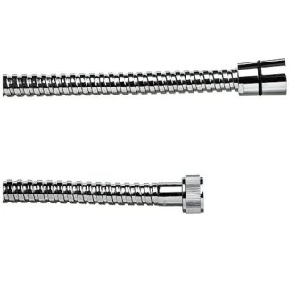 Flexo-dual-dutxa-metall-flex-tatay
