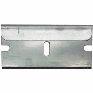 Fulla-rascador-vidres-retractil-ironside