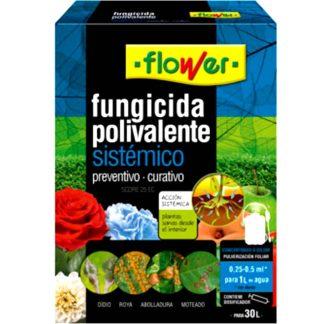 Fungicida-polivalente-sistemico-flower