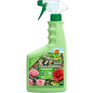 Fungicida-rosales-listo-uso-compo