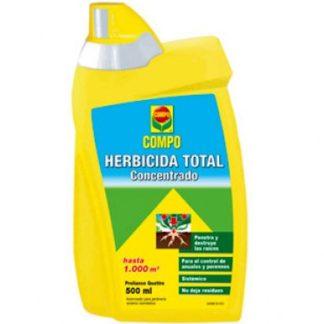 Herbicida-total-concentrat-compo