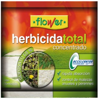 Herbicida-total-concentrat-flower