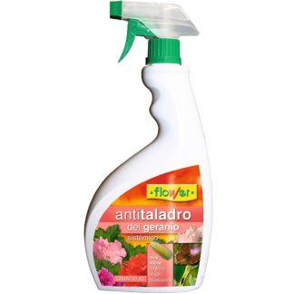 Insecticida-antitrepant-gerani-flower