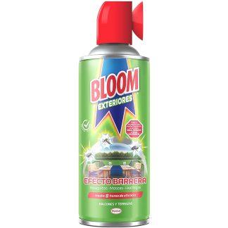 Insecticida-exterior-mosques-mosquits-formigues-bloom