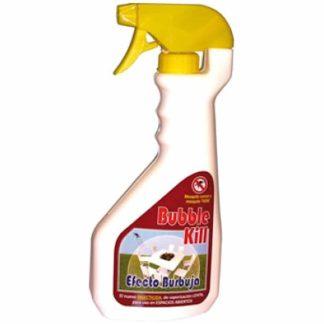 Insecticida-exteriors-bubble-kill-pba