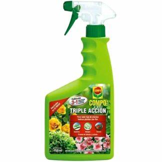 Insecticida-fungicida-triple-accion-compo
