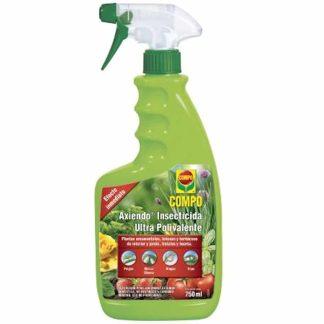 Insecticida-ultra-polivalent-axiendo-compo