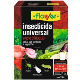 Insecticida-universal-diluir-flower