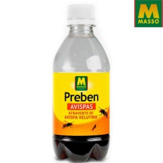 Liquid-atraient-vespa-velutina-preben