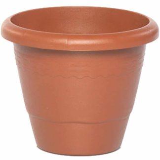 Test-plastic-rodo-gardenia-non