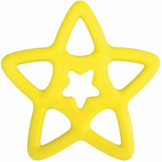 Motlle-galetes-estrella-kuhn-rikon