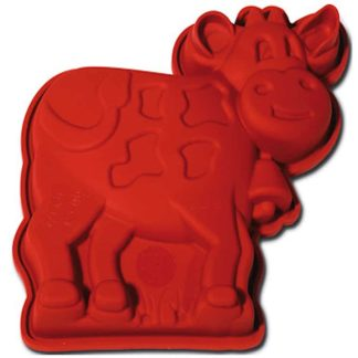 Motlle-infantil-silicona-vaca-ambit