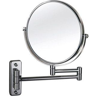 Accessori per a bany mirall Urban de CLEVER