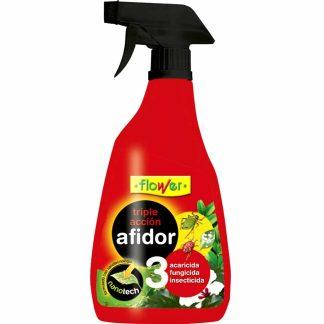 Insecticida-afidor-triple-accio-flower