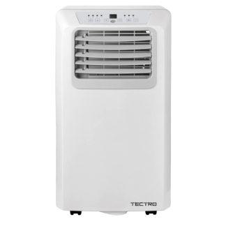 Aire acondicionado 1700 frigorias 2044W portatil, climatiza y acondiciona tus espacios