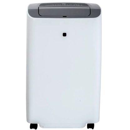 Funda aire acondicionado exterior estándar • LaFerreteria.cat