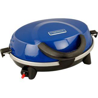 Barbacoa fogón portátil para càmping playa montaña CAMPINGAZ para cocinar fuera de casa