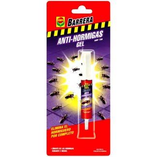 Barrera-insectes-antiformigues-gel-compo