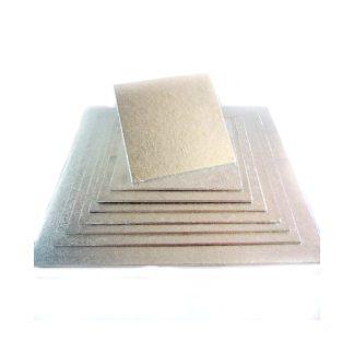 Base pastissos quadrada