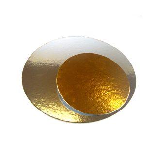 Bases pastissos plata i or