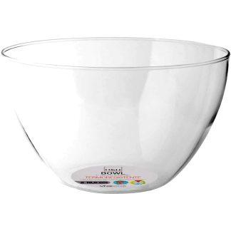 Bol de cocina borosilicato Pengo para cocinar rápido y fácil