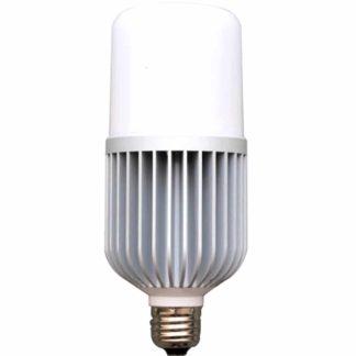 Bombeta LED alta potència per a il·luminació de la llar