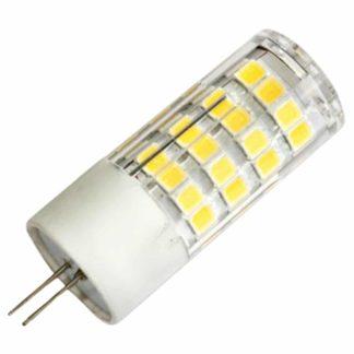 Bombeta LED bipin g4 per a il·luminació de la llar