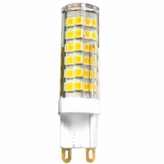 Bombeta LED bipin g9 per a il·luminació de la llar
