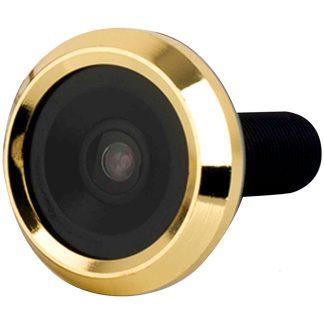 Càmera de recanvi per a l'espiell digital AYR d'alta qualitat d'imatge