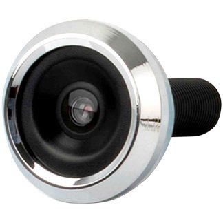 Cámara de recambio para la mirilla digital AYR de alta calidad de imagen