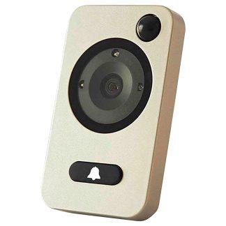 Càmera de recanvi per a l'espiell digital AYR d'alta qualitat d'imatge 755