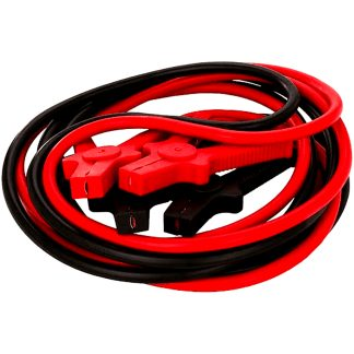 Cable profesional de carga de batería 600A 3,5M 25 mm
