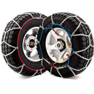 Cadenas para la nieve neumáticos snovit 4x4