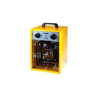 Calefactor professional 1650W - 3300W Ironside