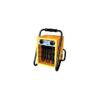 Calefactor profesional 650W - 1300W - 2000W Ironside