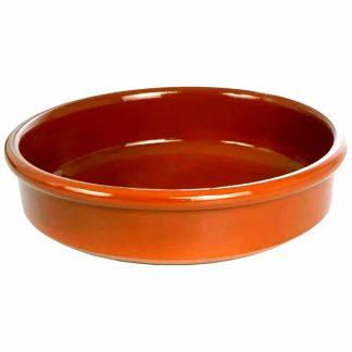 Casolla-rustica-fang-esmaltat-15cm-ptm